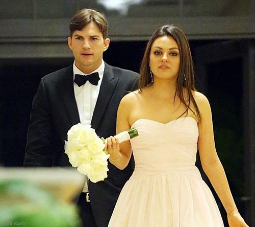milakunis-wedding.jpg