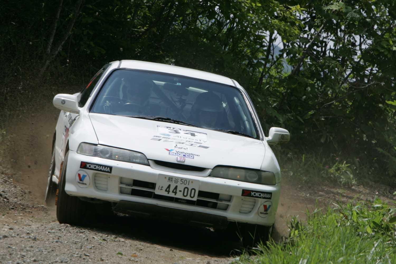 HR8A8393.jpg