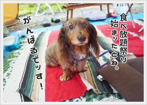 fc2_2015-7-22_02.jpg