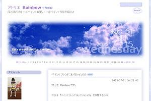 20150715105354f89.jpg