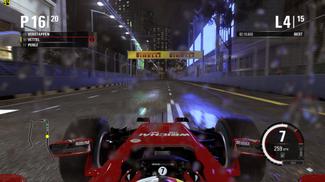 F1_2015 2015-07-14 01-24-24-08