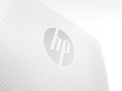 HP Pavilion 23-q080jp_IMG_8475ps