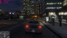 GTA5_2015_07_13_15_44_09_754.png