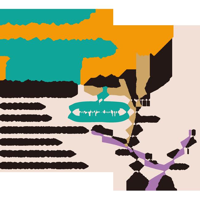 yunishigawa_map.png