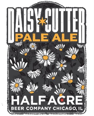 half-acre-daisy-cutter-pale-ale.jpg