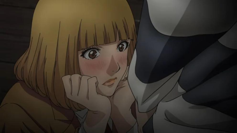 anime_1570.jpg