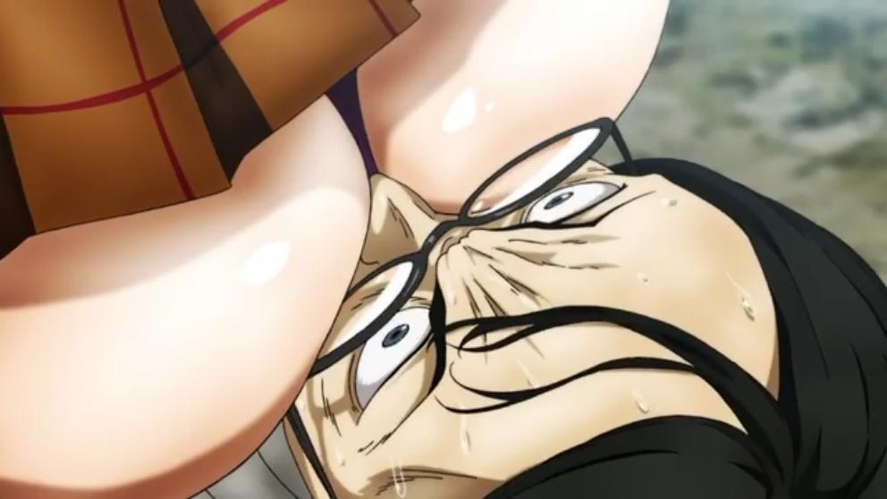 anime_1574.jpg