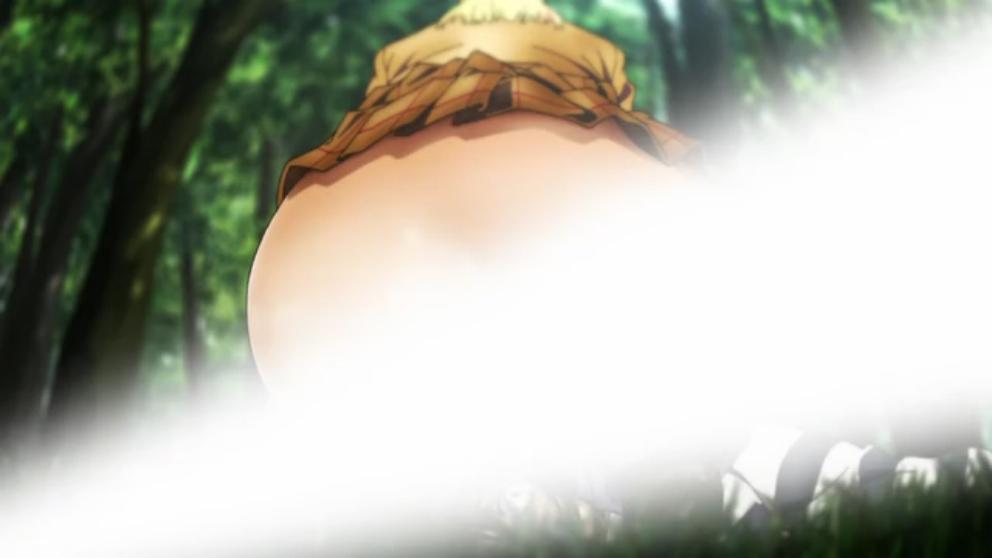 anime_1625.jpg