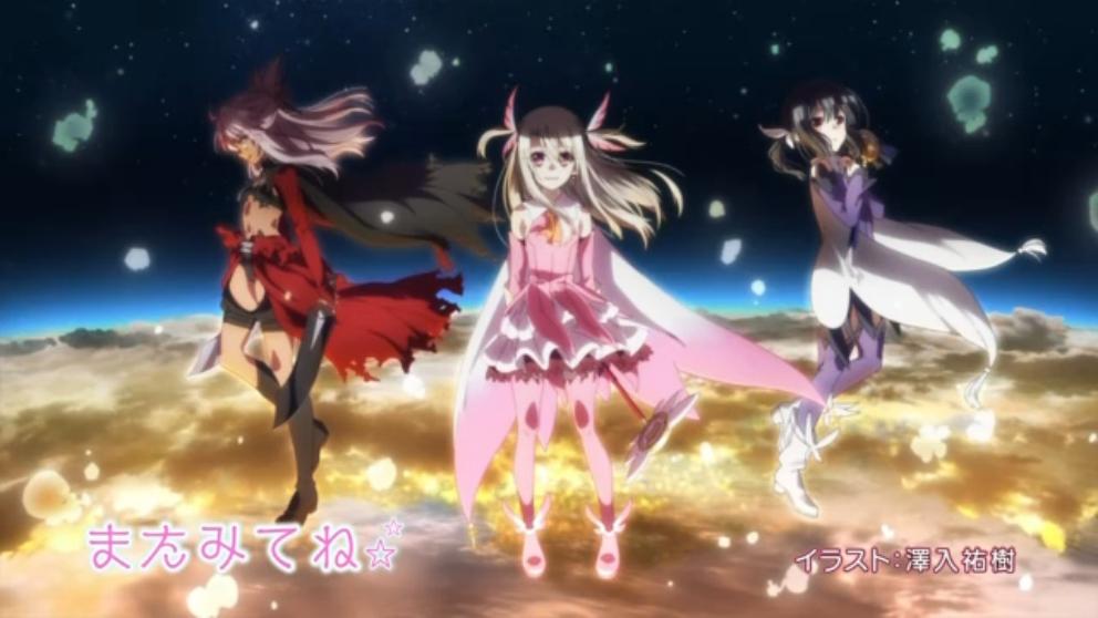 anime_1693.jpg