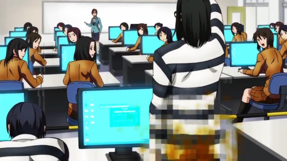 anime_1697.jpg