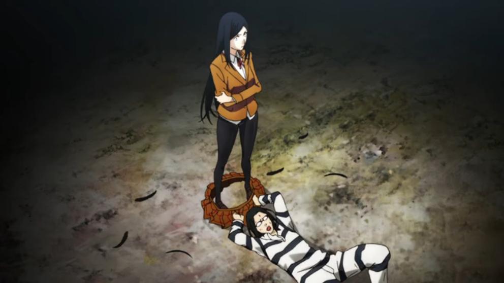 anime_1698.jpg
