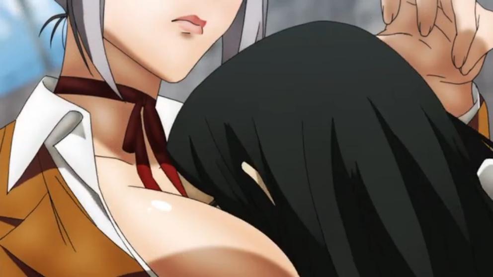 anime_1711.jpg