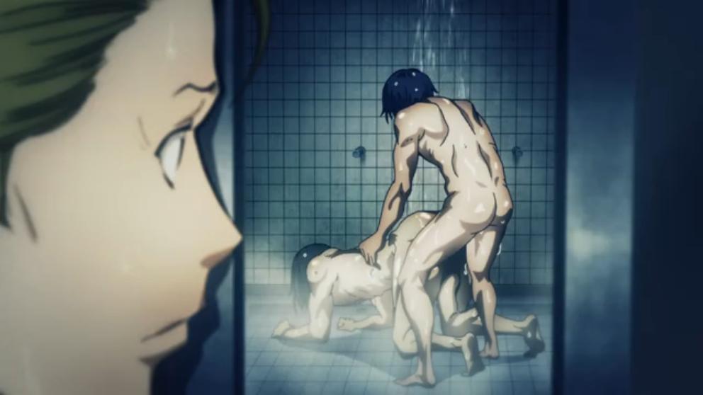 anime_1723.jpg