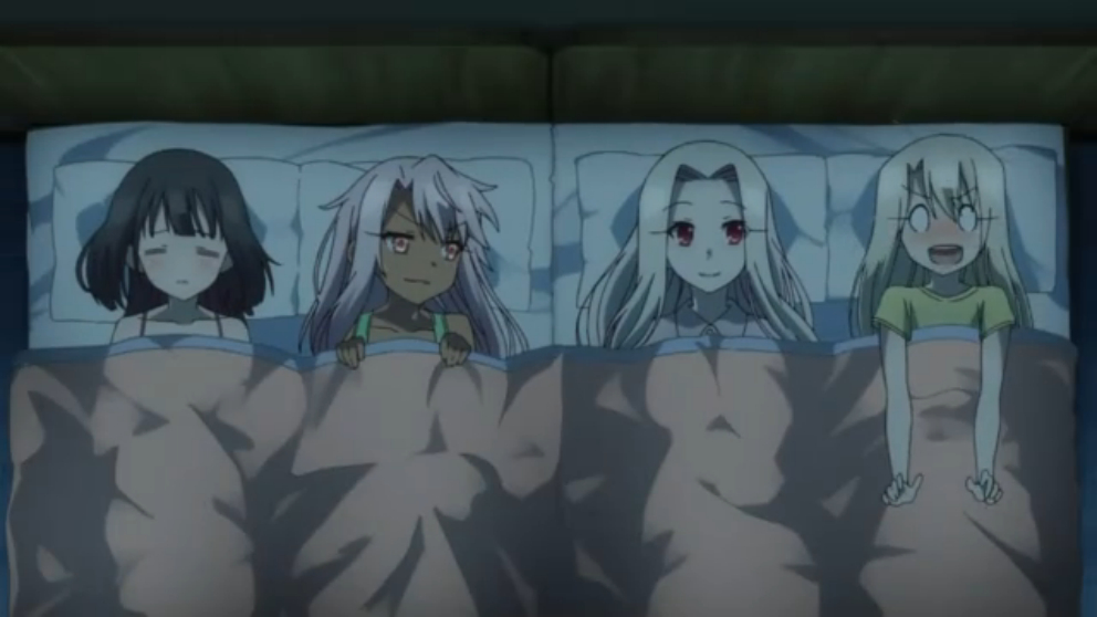 anime_1740.jpg