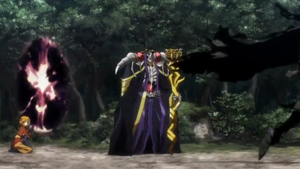 anime_1776.jpg
