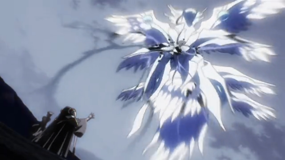 anime_1811.jpg