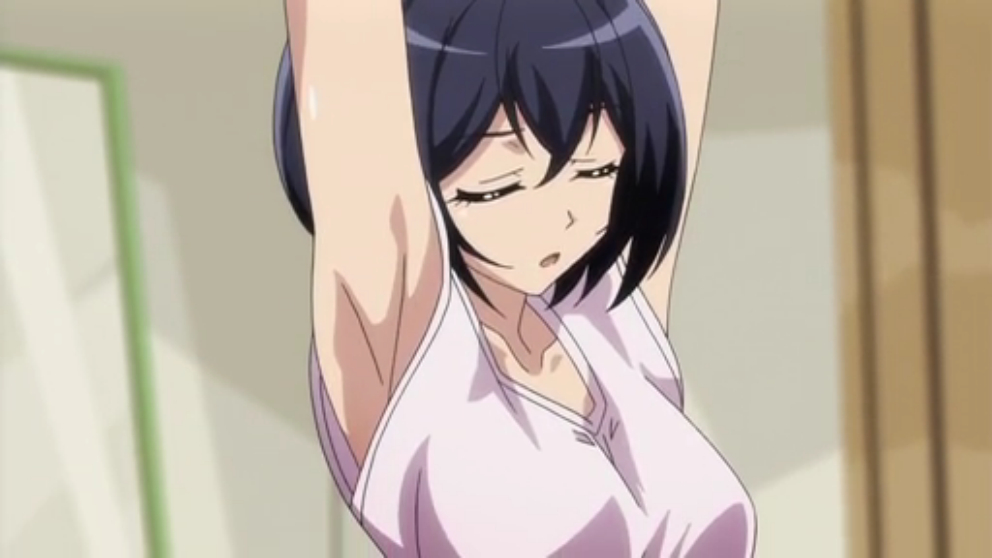 anime_1916.jpg