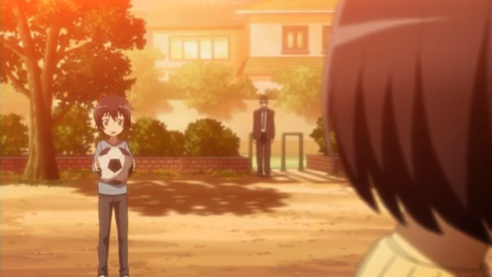 anime_1920.jpg