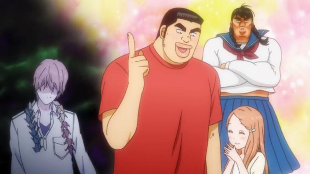 anime_846.jpg