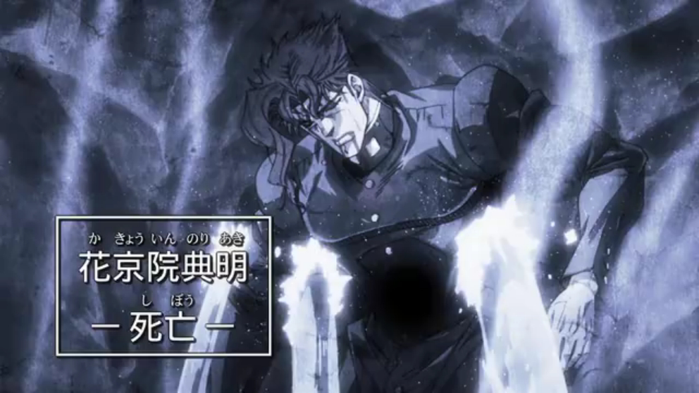 anime_881.jpg