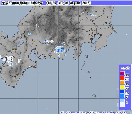 201508081835-00.png