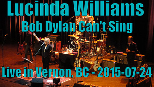 LucindaWilliams2015-07-24VernonAndDistrictPerformingArtsCentreCanada20(1).jpg
