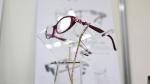 リオネットコンセプト未来の補聴器眼鏡型2