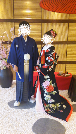 20150728112401f22.png