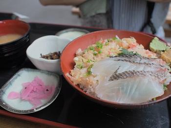館山ランチ20150628-6