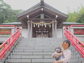 神祇大社20150709-10