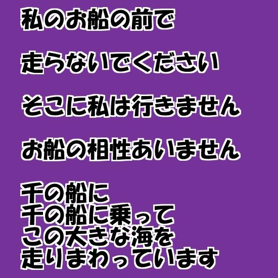 2014122107355455b.jpg