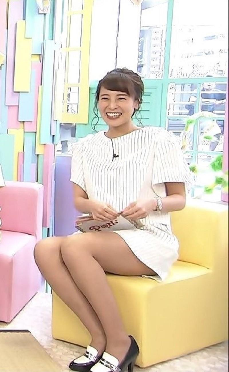 上田まりえ1