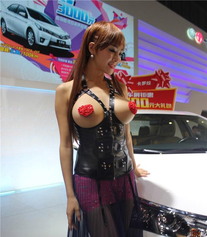 上海モーター16