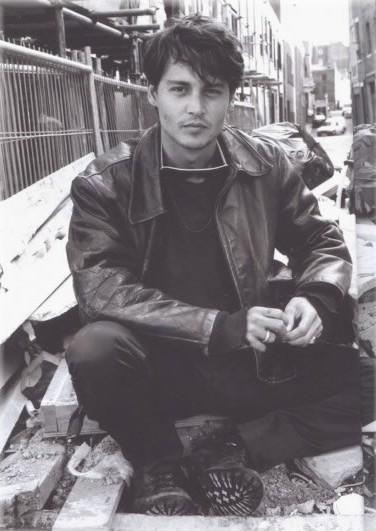 1995bailey005.jpg