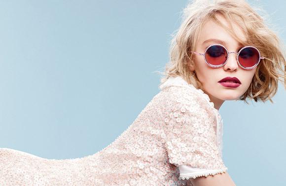 chanel-eyewear-lily-rose-depp-2015.jpg