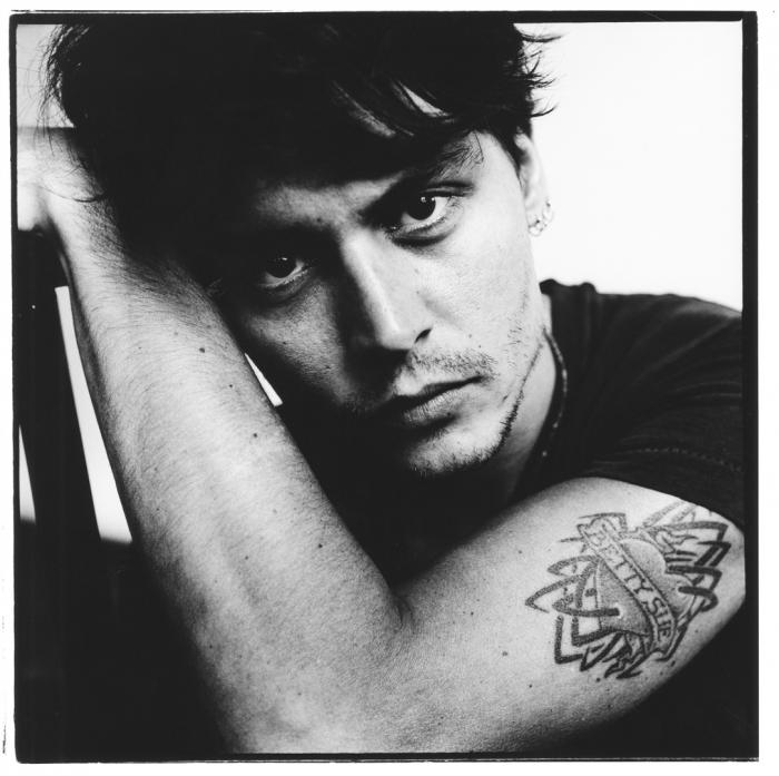 johnny-depp-1995-david-bailey-large.jpg