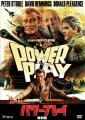 power_play.jpg