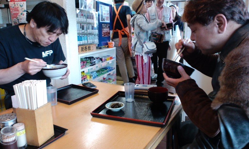 MMC2015_nagano005.jpg