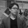 Kurihara Hiroshi