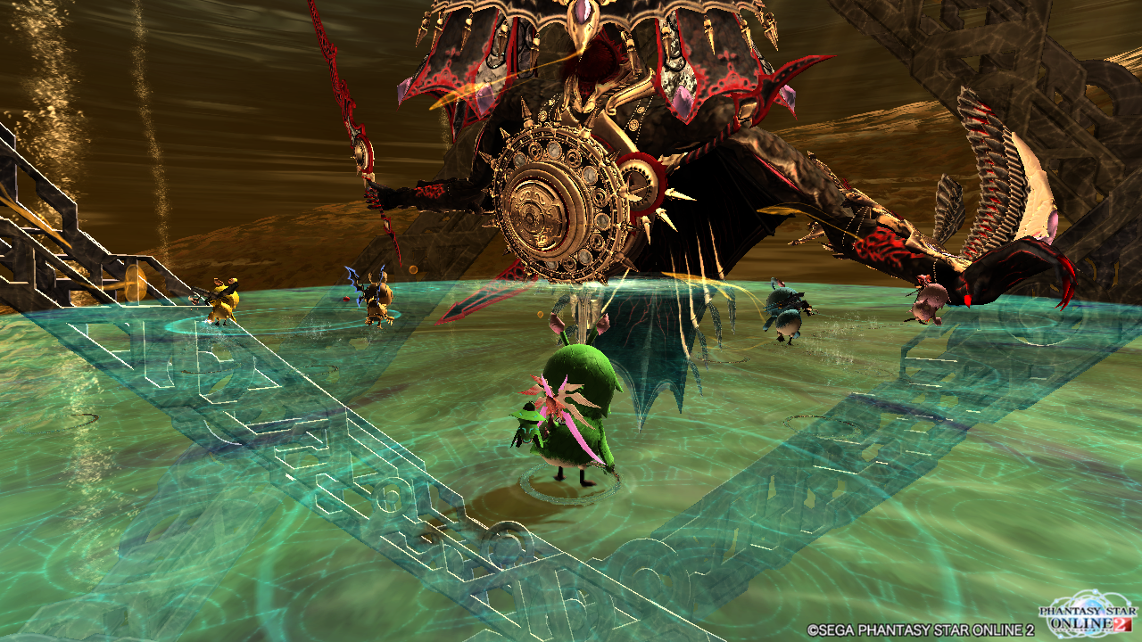 pso20150723_234349_098.png