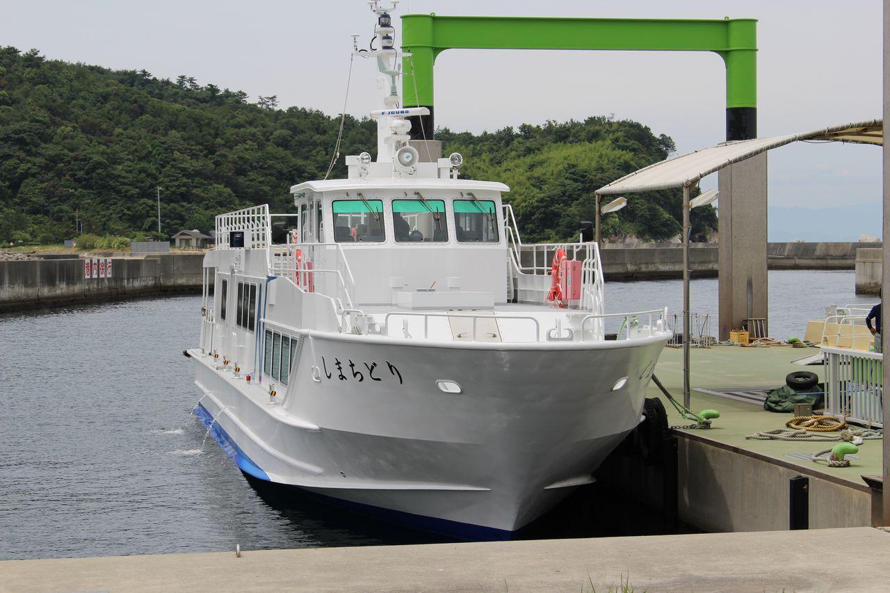 沼島旅行-9