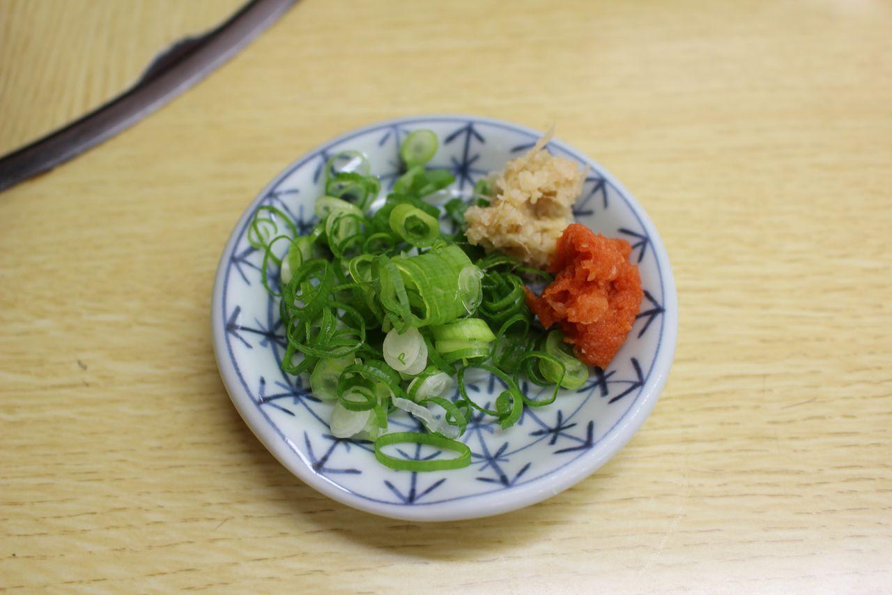 川福 本店-5