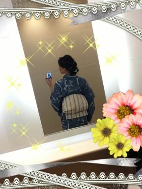 fc2blog_20150720223134d3a.jpg