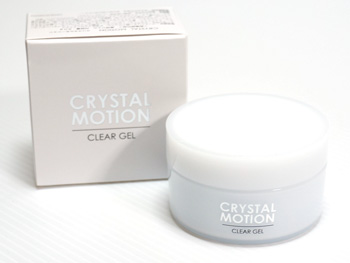crystalmotioncleargel01.jpg