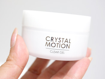 crystalmotioncleargel02.jpg