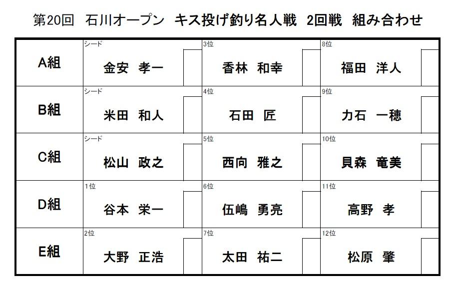 2nd_stage.jpg