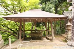 春日神社(松江市奥谷町)82