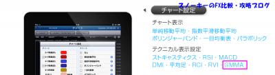 ヒロセ通商GMMAiPad