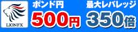 ヒロセ通商法人口座レバレッジ