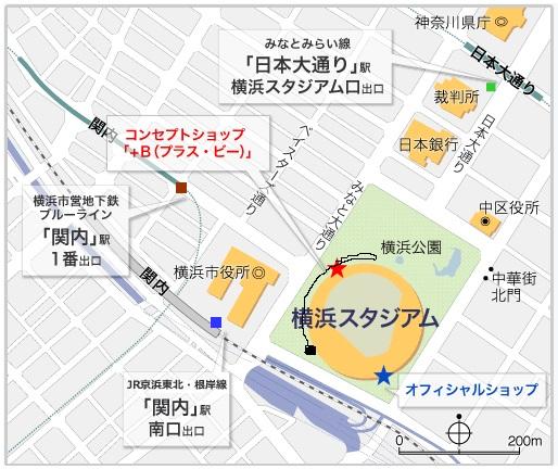 map-hamasuta.jpg